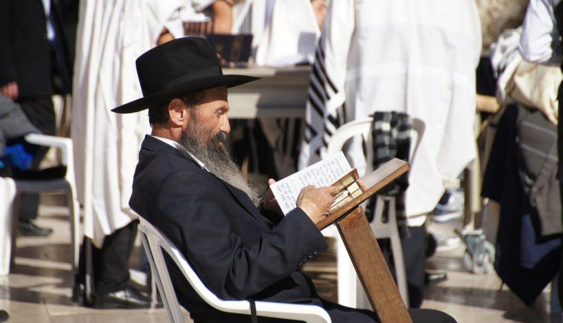 public domain jerusalem-573956_1280