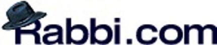 rabbi_logo_lg