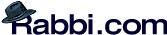 Rabbi.com