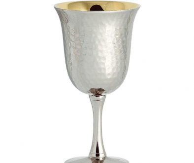 kiddish-cup