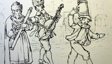 Jewish_musicians,_prague public domain